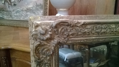 36-84709 GILT WALL MIRROR  (2).jpg