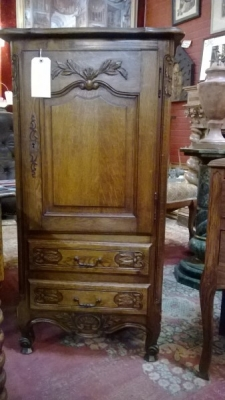 36-85321 LOUIS XV JAM CUPBOARD.jpg