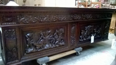 15A12 CARVED SPANISH CABINET (1).jpg