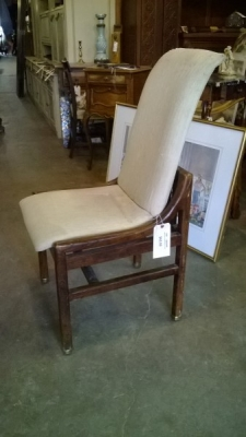 15B20606 HENREDON CHAIR (2).jpg