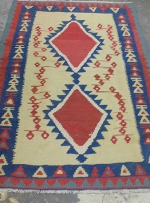 14C24222 40 BY 61 RUG