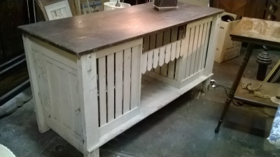 36-PAINTED DESK (2).jpg