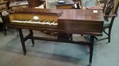36-PIANO FORTE (1).jpg