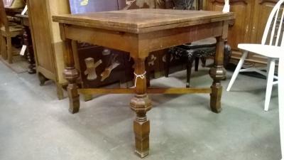 189 OAK DRAWLEAF PUB TABLE (1).jpg