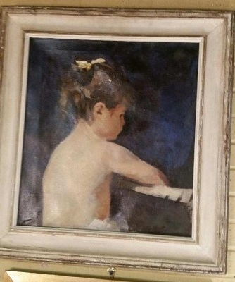 15B26009 MARGERY RYERSON OIL BACK OF GIRL.jpg