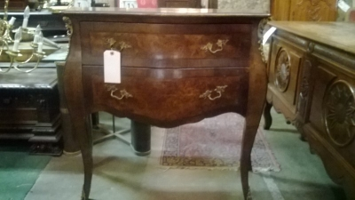 36-85338 PAIR OF ITALIAN COMMODES (6).jpg
