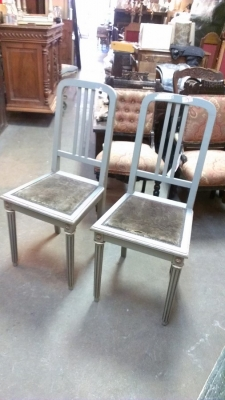 15C03001 PAIR OF PAINTED LOUIS XVI CHAIRS.jpg