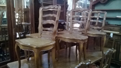 15C03004 SET OF 6 LOUIS XV CANED SEAT CHAIRS (2).jpg