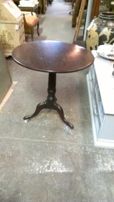 15C03005 ROUND GEORGIAN 3 LEG TABLE  (1).jpg