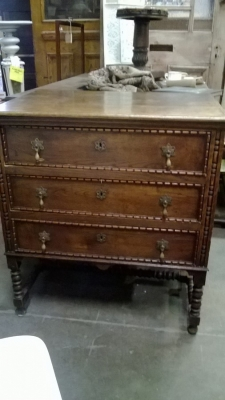 15C03009 ENGLISH 3 DRAWER CHEST (2).jpg
