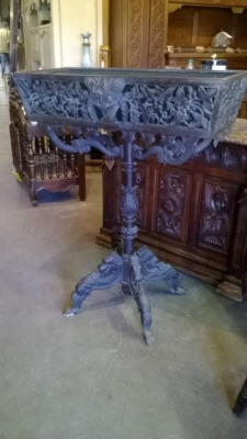 15C03036 CARVED BLACK FOREST PLANTER  (1).jpg