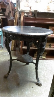 15C03048 IRON BASE ENGLISH PUB TABLE (2).jpg