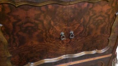 15C03050 Mahogany Cabinet (4).jpg