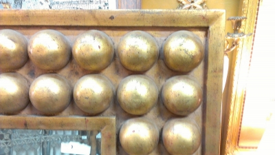 15C03053 GILT BALLS MIRROR (2).jpg