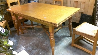 15C03054A RUSTIC KITCHEN TABLE (1).jpg