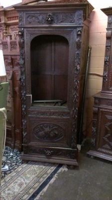15C03058 CARVED NARROW BOOKCASE (1).jpg