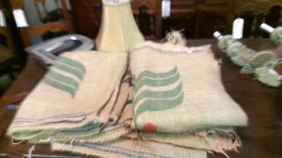COFFEE BAGS (1).jpg