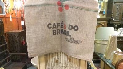 COFFEE BAGS (2).jpg