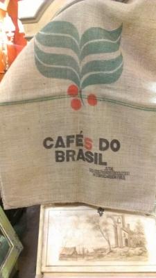 COFFEE BAGS (3).jpg