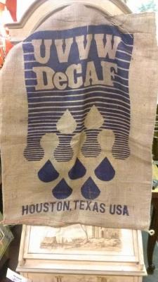 COFFEE BAGS (4).jpg