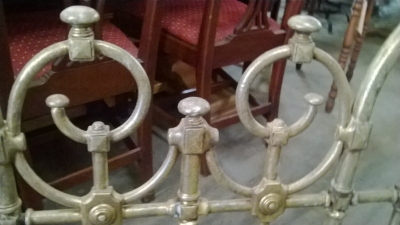 ORNATE METAL RAIL (2).jpg