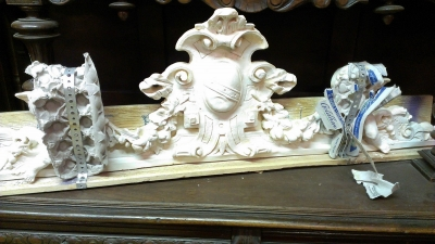PLASTER PEDIMENT.jpg