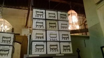 15C03 SET OF 20 METAL BINS (1).jpg