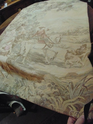 36 83719 LARGE TAPESTRY (1)