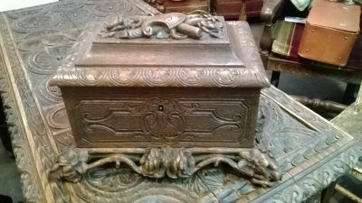 15C04100A ORNATELY CARVED BLACK FOREST BOX (1).jpg
