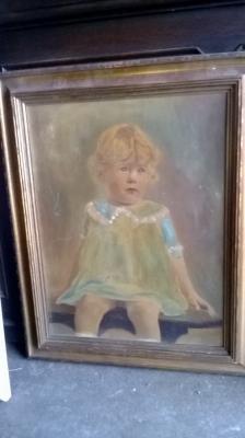 15C08100 PORTRAIT OF GIRL.jpg