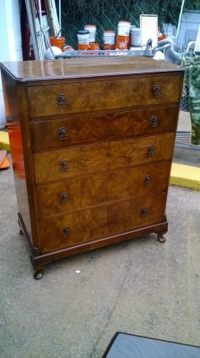 123 ENGLISH CHEST OF DRAWERS (2).jpg