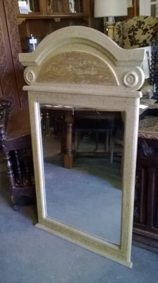 ARCHED TOP MIRROR (1).jpg