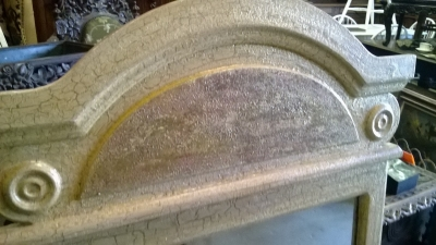 ARCHED TOP MIRROR (2).jpg