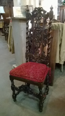 CARVED HIGHBACK HALL CHAIR (1).jpg