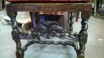 CARVED HIGHBACK HALL CHAIR (3).jpg
