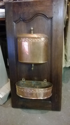 COPPER LAVABO (1).jpg