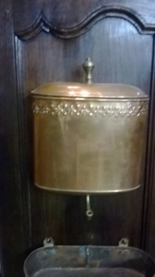 COPPER LAVABO (2).jpg