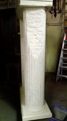 FAUX COLUMN DISPLAY (2).jpg