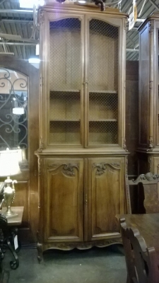 PAIR OF TALL LOUIS XV CABINETS (2).jpg