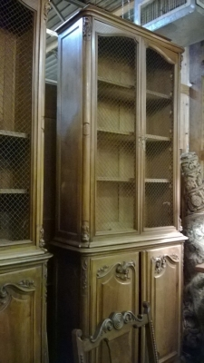 PAIR OF TALL LOUIS XV CABINETS (3).jpg