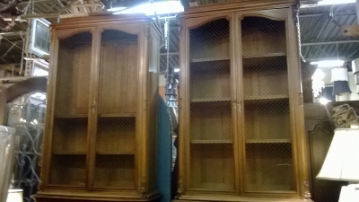 PAIR OF TALL LOUIS XV CABINETS (5).jpg