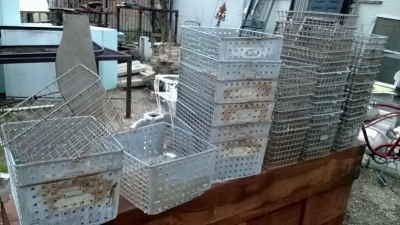 VINTAGE WIRE SORTING BASKETS.jpg