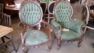 PAIR OF HIGHBACK VICTORIAN CHAIRS (1).jpg