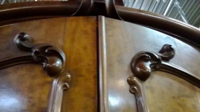 HUGE 4 DOOR ARMOIRE (5).jpg