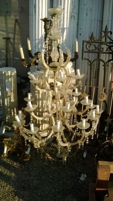 LARGE AS IS MARIA TERESA CHANDELIER.jpg