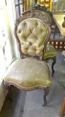 LOUIS XV CARVED SIDE CHAIRS.jpg