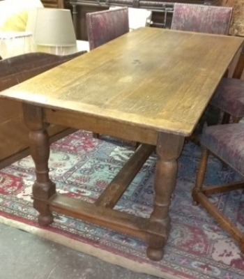 OAK TRESTLE BASE TABLE (1).jpg