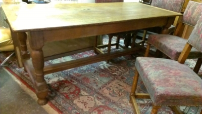 OAK TRESTLE BASE TABLE (2).jpg