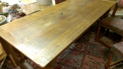 OAK TRESTLE BASE TABLE (3).jpg