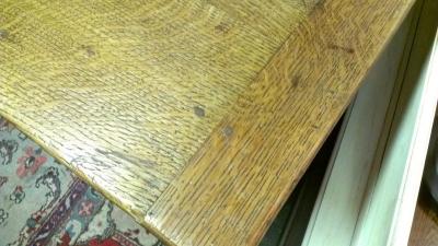 OAK TRESTLE BASE TABLE (4).jpg
